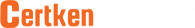 Certken Consult Ltd